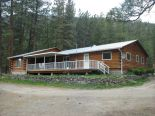Acreage / Hobby Farm / Ranch in Kaleden, Penticton Area