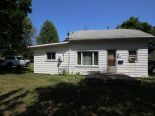 Acreage / Hobby Farm / Ranch in Kingsville, Essex / Windsor / Kent / Lambton