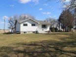 Acreage / Hobby Farm / Ranch in Lamont County, Lloydminster  / Lamont /  Tofield