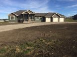 Acreage / Hobby Farm / Ranch in Leduc County, Leduc / Beaumont / Wetaskiwin / Drayton Valley