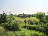Acreage / Hobby Farm / Ranch in Lefaivre, Ottawa and Surrounding Area