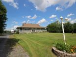 Acreage / Hobby Farm / Ranch in Limoges, Ottawa and Surrounding Area