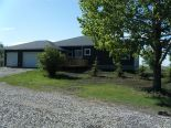 Acreage / Hobby Farm / Ranch in M.D. of Foothills, Okotoks / Ft McLeod / Pincher Creek / SW Alberta