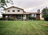 Acreage / Hobby Farm / Ranch in Maidstone, Essex / Windsor / Kent / Lambton