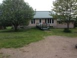 Acreage / Hobby Farm / Ranch in Mattawa, Sudbury / NorthBay / SS. Marie / Thunder Bay