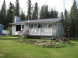 Acreage / Hobby Farm / Ranch in Mountain View County, Airdrie / Banff / Canmore / Cochrane / Olds