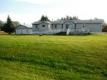 Acreage / Hobby Farm / Ranch in Municipal District of Big Lakes, Grande Prairie / Peace River / Slave Lake
