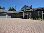 Acreage / Hobby Farm / Ranch in New Dundee, Kitchener-Waterloo / Cambridge / Guelph