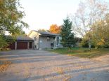 Acreage / Hobby Farm / Ranch in Ottawa, Ottawa and Surrounding Area