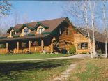 Acreage / Hobby Farm / Ranch in Parkland County, Spruce Grove / Parkland County / Yellowhead County