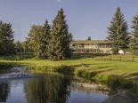 Acreage / Hobby Farm / Ranch in Parkland County, Spruce Grove / Parkland County / Yellowhead County