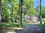 Acreage / Hobby Farm / Ranch in Plantagenet, Ottawa and Surrounding Area