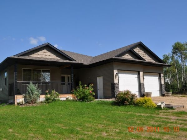 Ponoka Homes For Sale By Owner