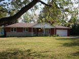 Acreage / Hobby Farm / Ranch in Ridgeway, Hamilton / Burlington / Niagara