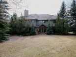 Acreage / Hobby Farm / Ranch in Rocky View County, Airdrie / Banff / Canmore / Cochrane / Olds  0% commission