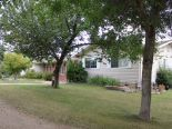 Acreage / Hobby Farm / Ranch in Sherwood Park, Sherwood Park / Ft Saskatchewan & Strathcona County