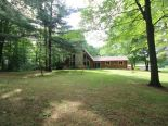 Acreage / Hobby Farm / Ranch in Simcoe, Perth / Oxford / Brant / Haldimand-Norfolk