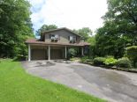 Acreage / Hobby Farm / Ranch in St. Catharines, Hamilton / Burlington / Niagara