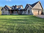 Acreage / Hobby Farm / Ranch in Sturgeon County, St. Albert and Sturgeon County