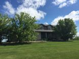 Acreage / Hobby Farm / Ranch in Vegreville, Lloydminster  / Lamont /  Tofield