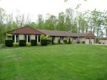 Acreage / Hobby Farm / Ranch in West Lorne, London / Elgin / Middlesex