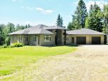 Acreage / Hobby Farm / Ranch in Wetaskiwin County, Leduc / Beaumont / Wetaskiwin / Drayton Valley