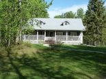Acreage / Hobby Farm / Ranch in Woodland County, Barrhead / Lac Ste Anne / Westlock / Whitecourt