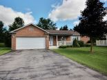 Active Lifestyle Community in Belwood, Kitchener-Waterloo / Cambridge / Guelph