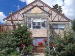 3 Storey in Cardston, Lethbridge / Bow Island / Vulcan / South Central Alberta