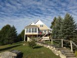 2 Storey in Stokes Bay, Dufferin / Grey Bruce / Well. North / Huron