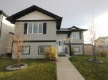 Bi-Level in Airdrie, Airdrie / Banff / Canmore / Cochrane / Olds