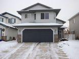 Bi-Level in Breckenridge Greens, Edmonton - West