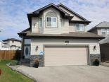 Bi-Level in Brintnell, Edmonton - Northeast  0% commission