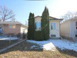 Bi-Level in East Elmwood, Winnipeg - North East  0% commission