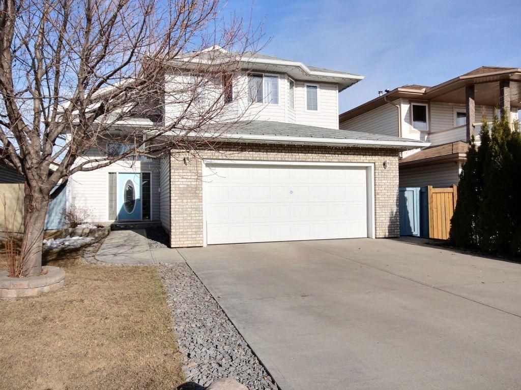 Edmonton northwest for sale comfree solutioingenieria Image collections