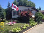 Bi-Level in Fonthill, Hamilton / Burlington / Niagara  0% commission