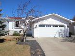Bi-Level in Fort Saskatchewan, Sherwood Park / Ft Saskatchewan & Strathcona County