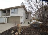 Bi-Level in Millrise, Calgary - SW