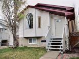 Bi-Level in Montrose, Edmonton - Northeast