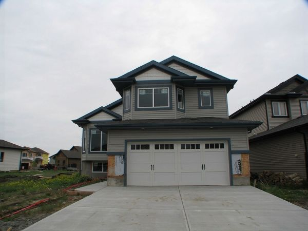 house sold in morinville comfree 332018