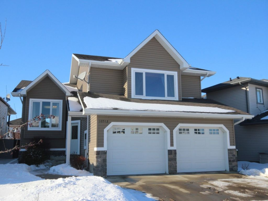 house sold in morinville comfree 582227