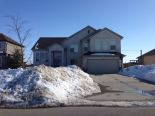 Bi-Level in Oakbank, East Manitoba - North of #1  0% commission