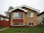 Bi-Level in Riverbend, Winnipeg - North West