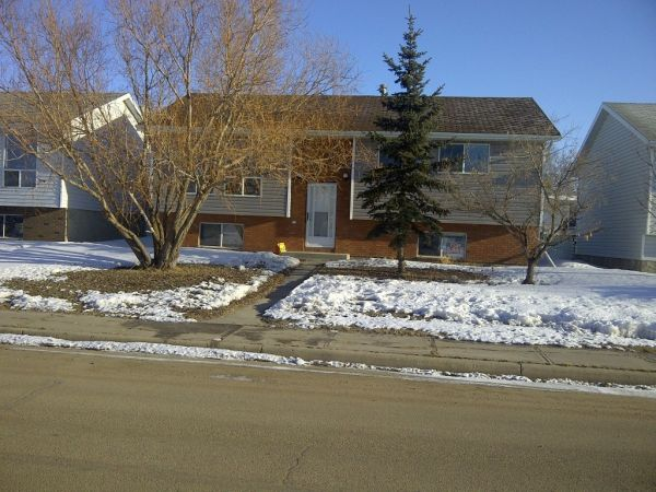 house sold in tofield comfree 407320