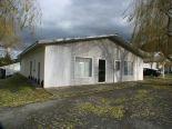 Commercial / Apartment in Okanagan Falls, Penticton Area  0% commission
