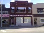 Commercial building in St. Catharines, Hamilton / Burlington / Niagara