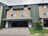 Condominium in Abbottsfield, Edmonton - Northeast  0% commission