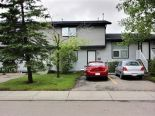 Condominium in Airdrie, Airdrie / Banff / Canmore / Cochrane / Olds  0% commission