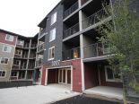 Condominium in Allard, Edmonton - Southwest