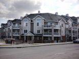 Condominium in Altadore, Calgary - SW  0% commission
